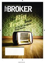 Canadian Insurance Top Broker – 1 février 2017