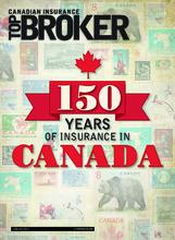 Canadian Insurance Top Broker – 1 juin 2017
