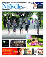 Cités Nouvelles – 11 juillet 2018