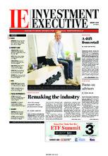 Investment Executive – 1 août 2018