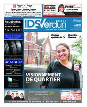 Le Magazine Île-des-Soeurs – 5 septembre 2018