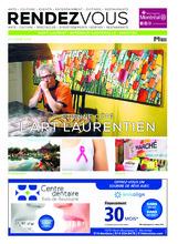 Nouvelles St-Laurent News – 26 septembre 2018