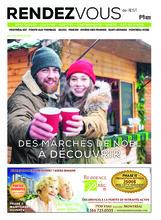 Guide de Montréal-Nord – 13 novembre 2018