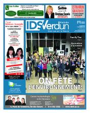 Messager de Verdun – 7 novembre 2018