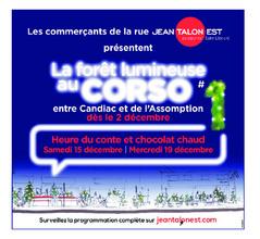 Progrès Saint-Léonard – 27 novembre 2018