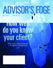 Advisor's Edge – 1 mai 2019